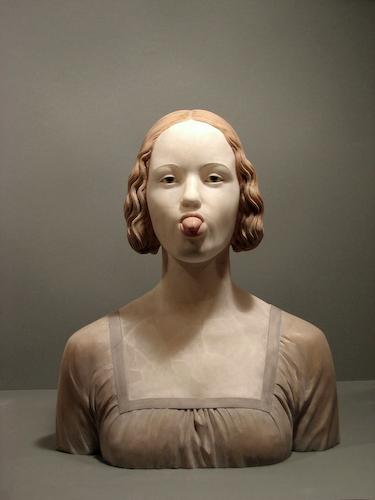 gerard mas escultor